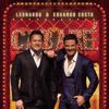 Leonardo e Eduardo Costa no Cabaré (Ao Vivo) - Leonardo & Eduardo Costa