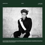 The 1st Mini Album 'BASE'