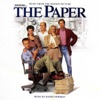 The Paper (Music From the Motion Picture), Randy Newman