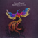 Peace of Mind (feat. Zoë Johnston) [Arty Remix] - Above & Beyond