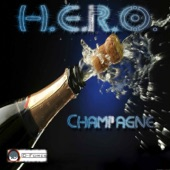 Champagne - EP