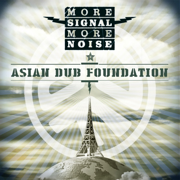 Understand you. Enemy of the enemy asian dub foundation know, how