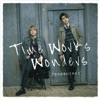 Time Works Wonders - EP ジャケット写真