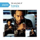 Tonex & The Peculiar People - Since Jesus Came ( Kirk Franklin)
