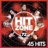 538 Hitzone 72 - Verschillende artiesten