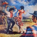 Los Hermanos Campos - El Roto Minero / Este Sí Que Es Gallo