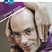 Bernard Werber, l'éveilleur
