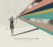 Hunter Hunted - End Of The World