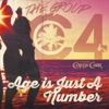 Age Is Just a Number feat Colette Carr Single