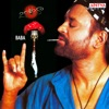 Baba (Original Motion Picture Soundtrack)