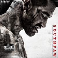 Southpaw (Music from and Inspired By the Motion Picture) Mp3 Download