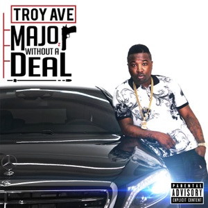 Major Without a Deal Mp3 Download