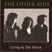 The Other Kids - Satellite