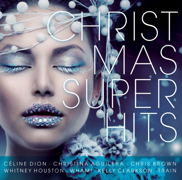 Céline Dion mit Christmas Eve