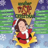 Another Rosie Christmas-Various Artists