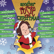 Another Rosie Christmas - Various Artists - Various Artists