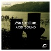 Acid Sound - Single, Maximilian