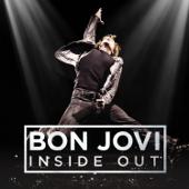It's My Life (Live) - Bon Jovi