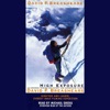 David B. Breashears & Foreword by Jon Krakauer - High Exposure: An Enduring Passion for Everest and Unforgiving Places  artwork