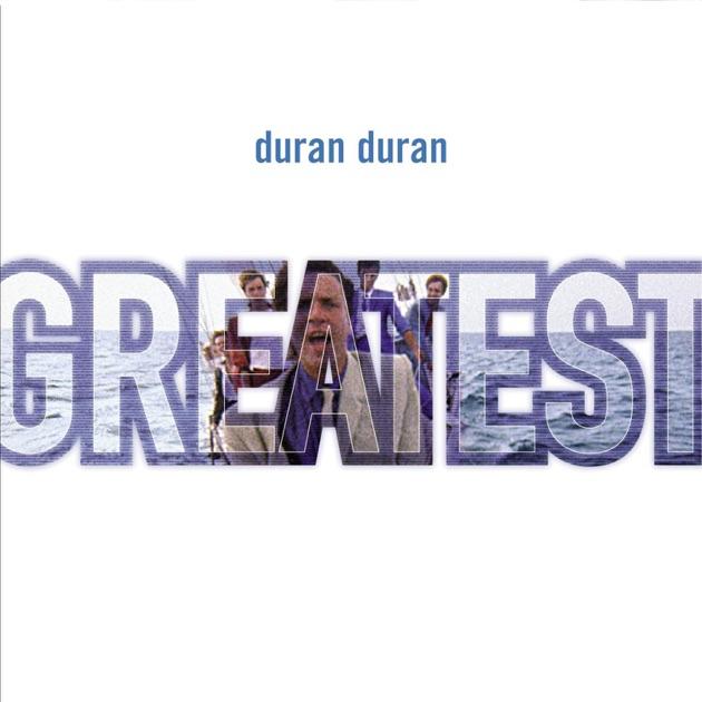 Duran duran greatest hits best of the duran duran youtube.