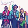 JazzMeloz - Closer (feat. Michelle) artwork