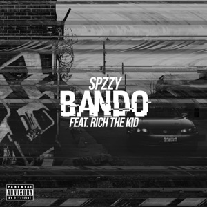 Bando (feat. Rich The Kid) - Single Mp3 Download