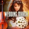 Cello Magic