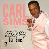 Carl Sims - I Like This Place (Remix)