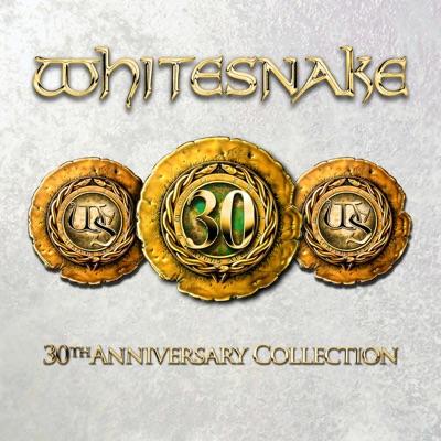Whitesnake: 30th Anniversary Collection - Whitesnake