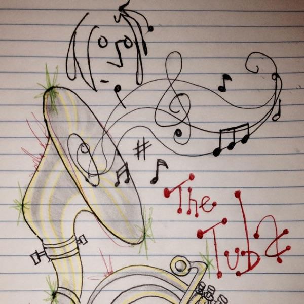 The Tuba Podcast