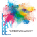 I Can Be - Yaakov Shwekey