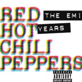 Red Hot Chili Peppers - The EMI Years