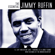 What Becomes of the Broken Hearted? (Rerecorded) - Jimmy Ruffin