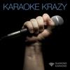 Karaoke Krazy (Instrumental Versions) - Various Artists