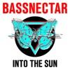 Speakerbox (feat. Lafa Taylor) by Bassnectar