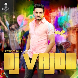 Jatta Koka Remix Single By Kulwinder Billa On Apple Music