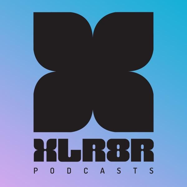 Podcasts – XLR8R