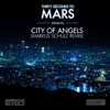 City of Angels - Single ジャケット写真