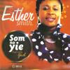 Esther Smith - Som Ni Yie artwork