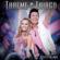 Ai Que Dó (Ao Vivo) - Thaeme & Thiago