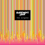 Basement Jaxx - Where's Your Head At (Radio Edit)