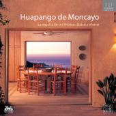 Huapango De Moncayo-Orquesta De La Sociedad Filarmonica De Conciertos