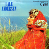 Gold Collection - Lale Andersen