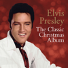 The Classic Christmas Album - Elvis Presley