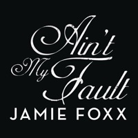Ain't My Fault - Single Mp3 Download