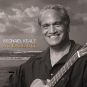 Michael Keale - Beautiful Kahana