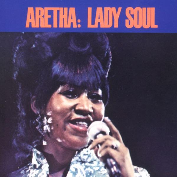 Aretha Franklin  -  People Get Ready diffusé sur Digital 2 Radio