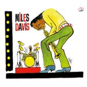BD Music & Cabu Present Miles Davis