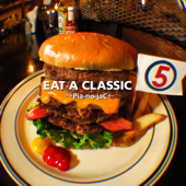 EAT A CLASSIC 5 - EP