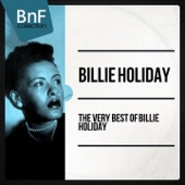 Billie Holiday - Some Other Spring